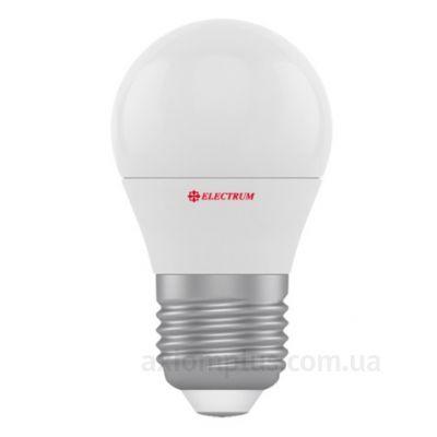 Изображение лампочки Electrum A-LB-1840-D45