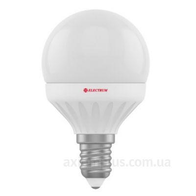 Фото лампочки Electrum A-LB-0749-D45