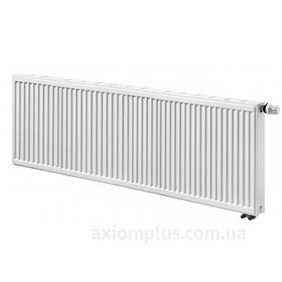 Радиатор Roda 22 ECO VK 500×1100 фото