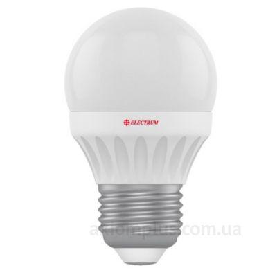 Изображение лампочки Electrum A-LB-0433-D45