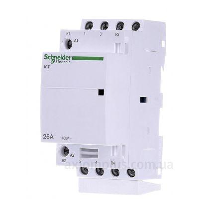 Schneider Electric Acti9-A9C20838 фото