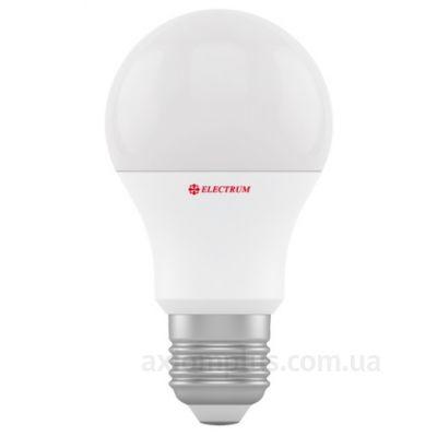 Фото лампочки Electrum LS-8