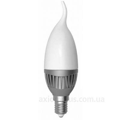 Фото лампочки Electrum LС-11