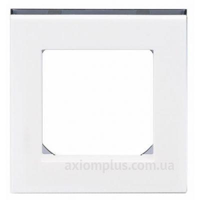Изображение ABB из серии Levit 3901H-A05010 62 белого цвета