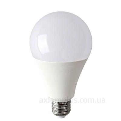 Изображение лампочки Евросвет A-18-4200-27 артикул 40689