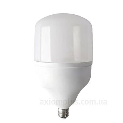 Изображение лампочки Евросвет VIS-40-E40 артикул 40895