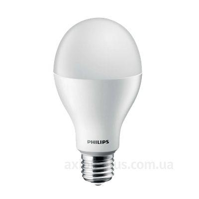 Фото лампочки Philips Bulb-А67