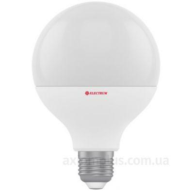 Фото лампочки Electrum D95