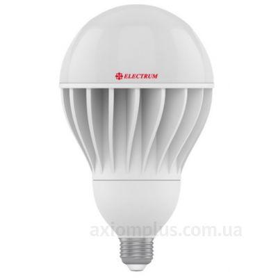 Изображение лампочки Electrum LG-30