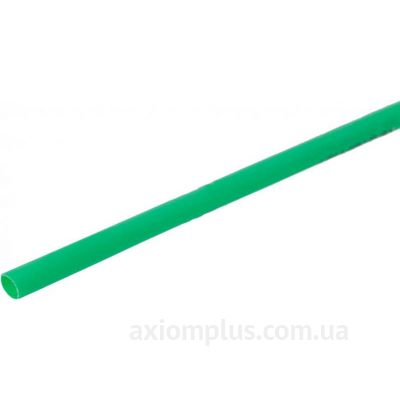Фото e.termo.stand.3.1,5.green