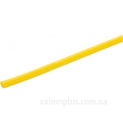 Фото e.termo.stand.3.1,5.yellow