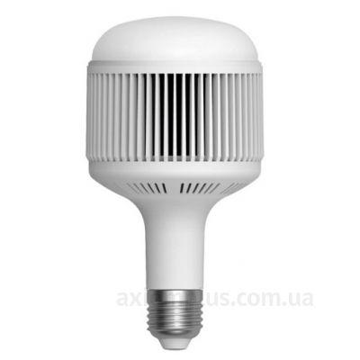 Фото лампочки Electrum LP-96
