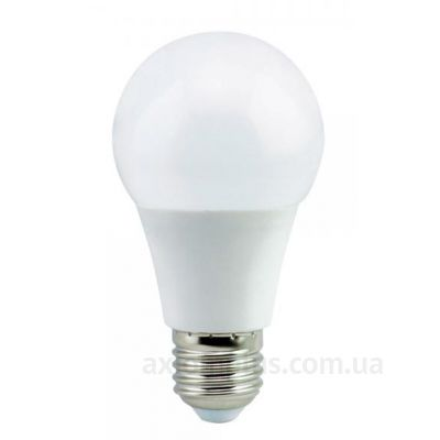 Фото лампочки Ultralight A60-7W-N артикул 49123