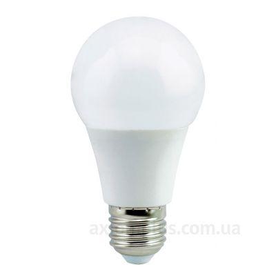 Изображение лампочки Ultralight артикул 49127
