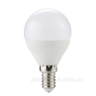 Изображение лампочки Ultralight артикул 49142