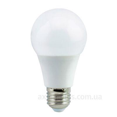 Изображение лампочки Ultralight артикул 49719