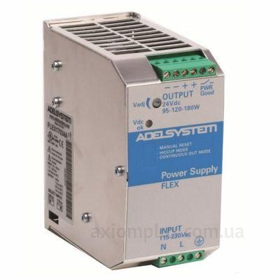 ADEL System FLEX17024A