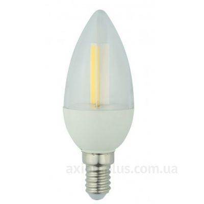 Изображение лампочки Electrum LС-3C