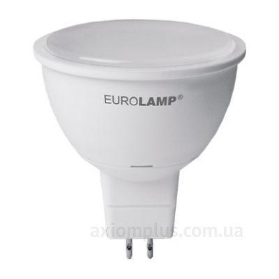 Фото лампочки Eurolamp SMD-05533 (12) (T) new