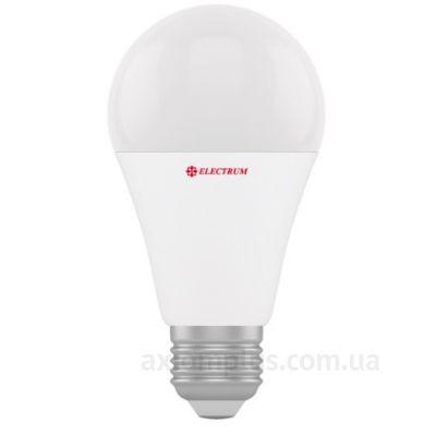 Изображение лампочки Electrum LS-22
