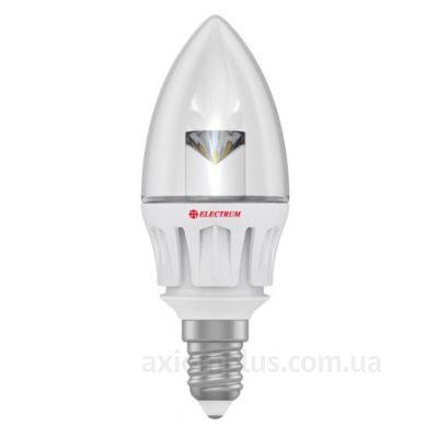 Изображение лампочки Electrum LC-6