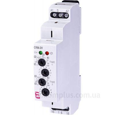 ETI CRM-2H 230V фото