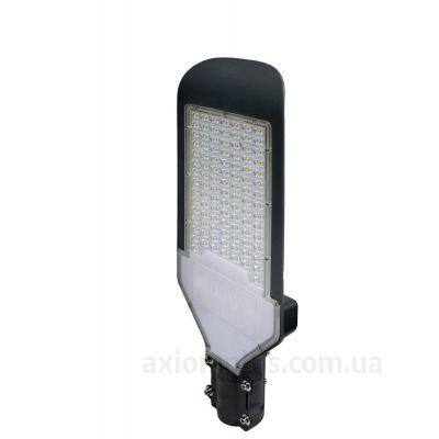 Светильник черного цвета S506500 Ecolamp (ЕL_S506500) фото