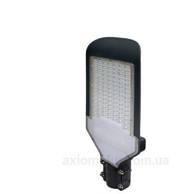 Светильник черного цвета Ecolamp (ЕL_S366500) фото