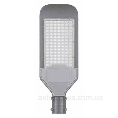 Светильник серого цвета SP2921 Feron (5937) фото