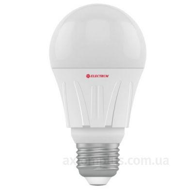 Изображение лампочки Electrum LS-30