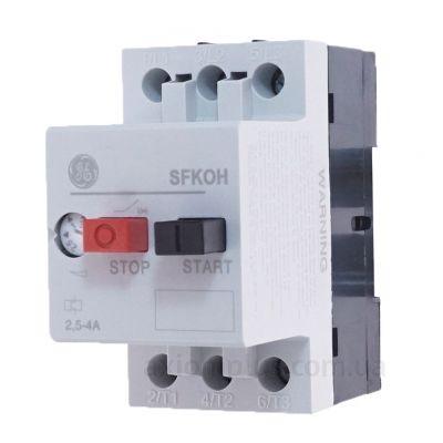 General Electric SFK0H 25