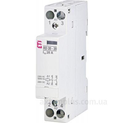 ETI RD- 20-20 (2464005)