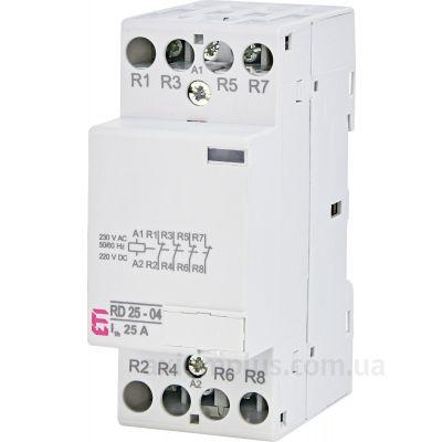 ETI RD- 25-04 (2464016)