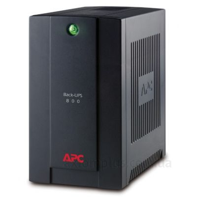 APC BX800LI