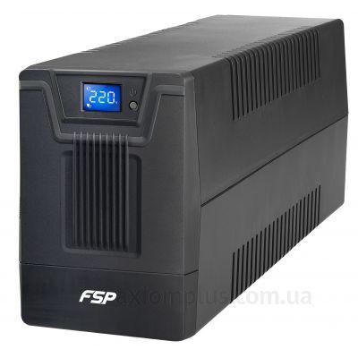 FSP DPV650