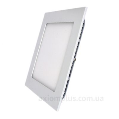 Квадратный светильник белого цвета LS-102948 Ledstar (102948) фото