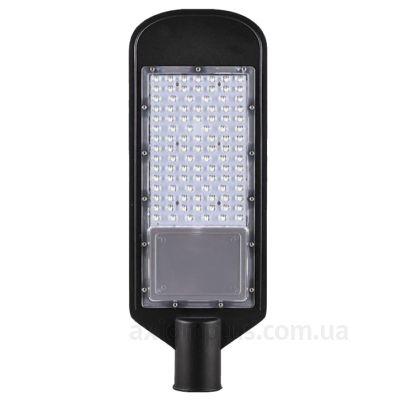 Светильник серого цвета SP2914 Feron (6241) фото