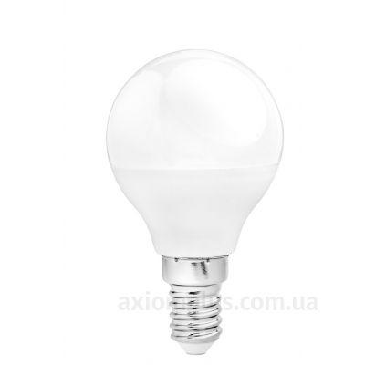 Изображение лампочки Delux артикул 90002759