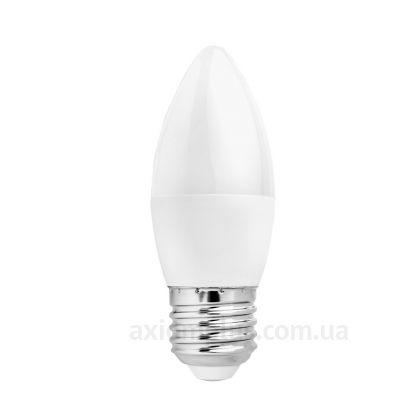 Изображение лампочки Delux артикул 90004071