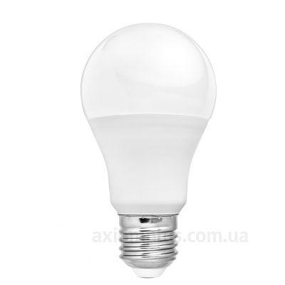 Изображение лампочки Delux артикул 90011753
