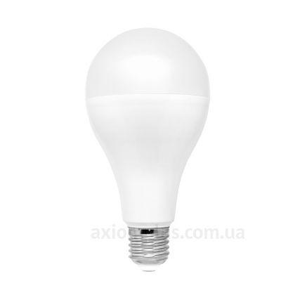 Изображение лампочки Delux артикул 90011734