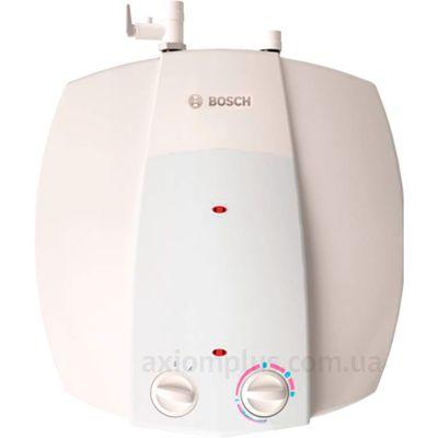 Бойлер Bosch TR 2000 T 15 Т фото