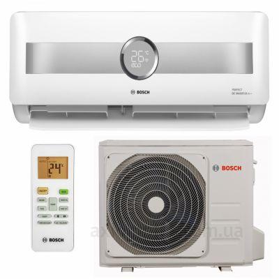 Bosch Climate 8500 Climate 8500 RAC 3,5-3 IPW/Climate RAC 3,5-1 OU фото