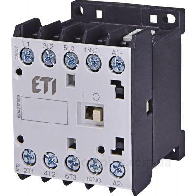 ETI CEC- 09.4P (4641201)