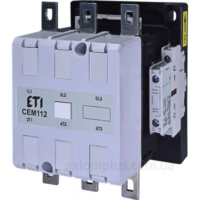 ETI CEM- 112.22 (4653143)