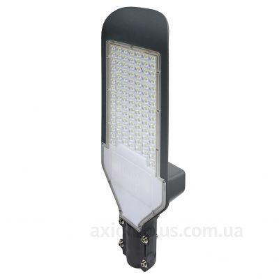 Светильник серого цвета SL LedEX (101642) фото