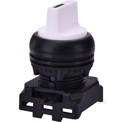Перекидной поворотный переключатель 1-0-2 ETI 4771351