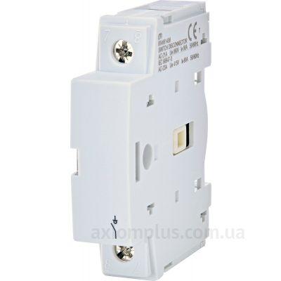 Модульный 1P дополнительный полюс для переключателя на 80А ETI 4661436