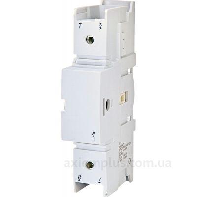 Модульный 1P дополнительный полюс для переключателя на 100А ETI 4661437