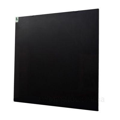 Ensa CR500 BLACK